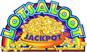 Lots a loot Progressive Jackpot for Real Money - Rizk Casino